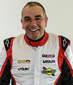 Peter Venn