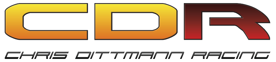 Chris Dittmann Racing